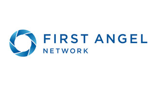 First Angel Network